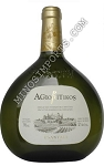 Agioritikos White Wine 750ml
