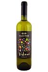 Alexakis Vidiano Greek Wine 750ml