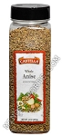 Whole Anise Seeds 7oz By: Castella