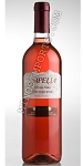 Apelia Dry Rose Wine 750ml