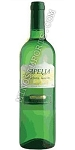Apelia Dry White Wine 750ml