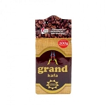 Grand Gold Coffee Serbia 500g