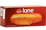 Lane Biscuits 600g bambi