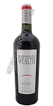 Barbarians Wealth Mavrud Wine 750ml