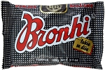 Bronhi Candy 100g Bag Kras