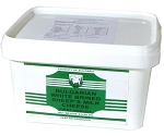 Bulgarian Feta Cheese Sheeps milk 2lb