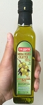Extra Virgin Olive Oil Calamata 250ml