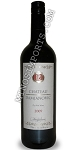 Chateau Damjanovic Dry Red Wine 750ml