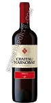 Chateau Karnobat Merlot Red Wine 750ml