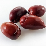 Colossal Kalamata Olives 1lb From Deli