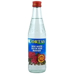 Rose Water 10.5 fl oz Cortaz