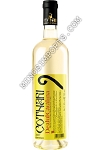 Cotnari Dealul Catalina White Wine 750ml