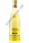 Cotnari Feteasca Alba Medium Sweet White Wine 750ml