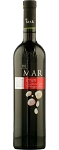 De mar Teran dry red wine 750ml