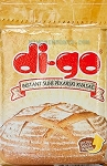 Yeast Digo 500g Product of Croatia