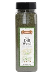 Dill Weed 2oz By: Castella