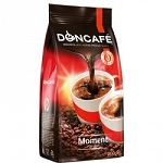 Doncafe Moment 500g coffee