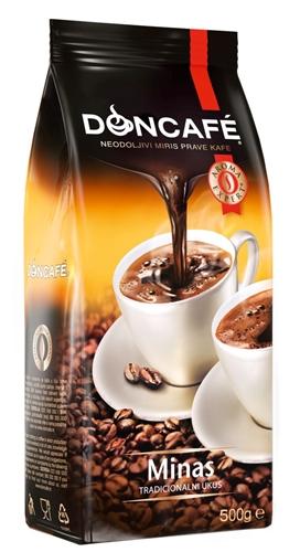 Doncafe Minas 500g Coffee