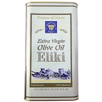 Eliki Extra Virgin Olive Oil 3L