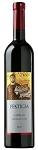 Festigia Castello dry red wine 750ml
