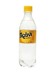 Gerani Gazoza 250ml Drink