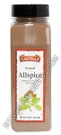 Ground Allspice16oz By: Castella