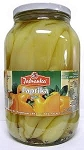 Jadranka yellow filets Peppers 56oz