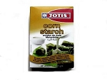 Corn Starch, YIOTIS 200g