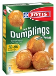 Dumplings, Mix for Dumplings 253g Jotis