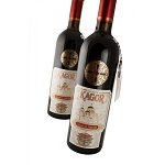 Kagor Dessert Wine 750ml bottle/Pastoral