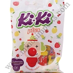 Kiki Candy Plus From Croatia 100g