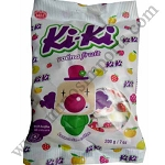 Kiki Candy Vocna From Croatia 100g