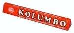 Kolumbo chocolate 3.5oz Kras