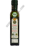 Extra Virgin Olive Oil Organic Kolymvari 500ml