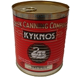 Tomato Paste By: Kyknos 410g