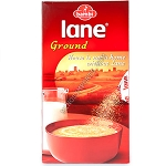 Lane Ground Biscuits 300g bambi