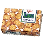 Lara Tea bicuits 300g by: Stark