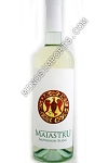 Maiastru Sauvignon Blanc White Wine 750ml