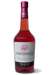 Makedonikos Greek Wines 750ml Rose Wine