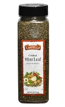 Crushed Mint Leaves 3oz By: Castella