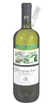 Moscofilero Mantinia Wine 750ml White Wine