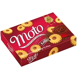 Moto kakao tea biscuits 360g