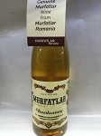 Murfatlar Chardonnay White Wine 750ml