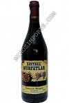 Murfatlar Zestrea Feteasca Neagra Sweet Red 750ml