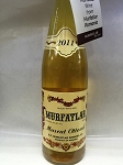 Murfatlar Muscat Ottonel White wine 750ml