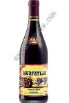 Murfatlar Pinot Noir Red Wine 750ml