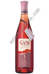 Murfatlar Rai Sweet Rose Wine 750ml