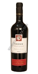 Orden cabernet red wine 750ml