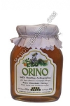 Pure Orino Mountain Honey Glass 450g