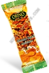 Orino Almond Honey Snack 60g